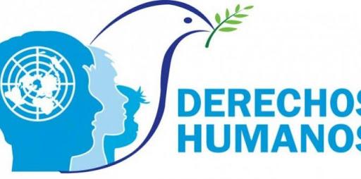 Paz y Derechos Humanos