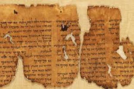 I Biblia Nivelaciones Distritos